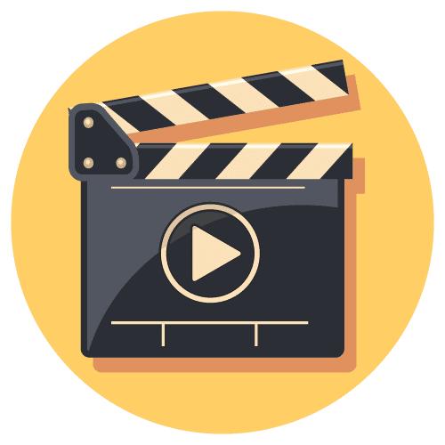 ویدیو آموزشی